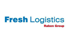 fresh_logistic